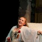 Rigoletto July 2011